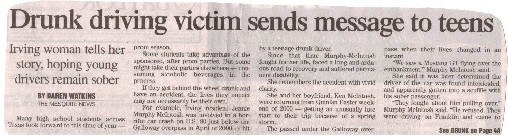 persuasive essays drunk driving I wrote this as a paper for an english persuasive essay by having a designated driver your friends will not be driving drunk and drinking and driving is.